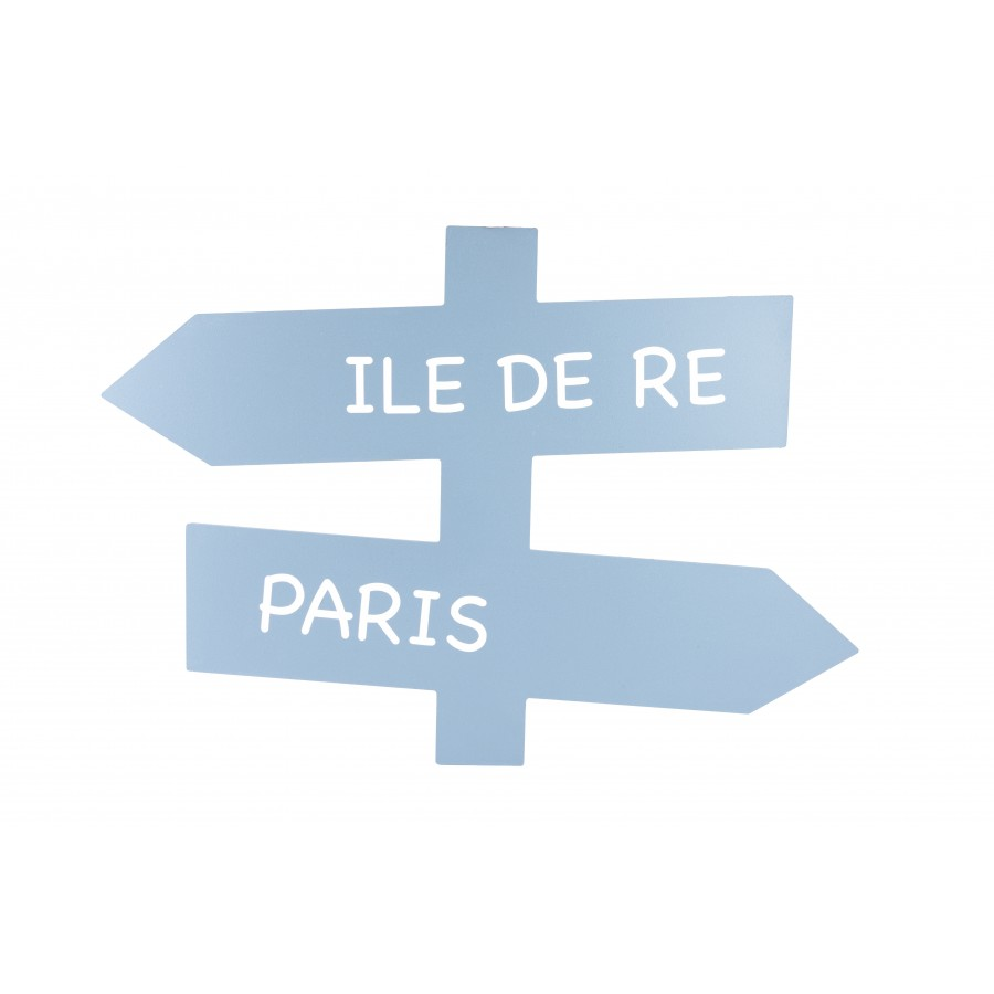 pancarte-fleches-signaletique-personnalisable-mariage-evenement-ceremonie