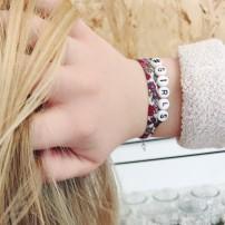 Bracelet enfant...