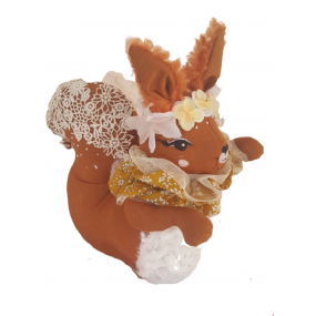 copy of Coussin Biche