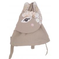 sac a dos enfant - sac biche