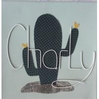 tableau modele cactus