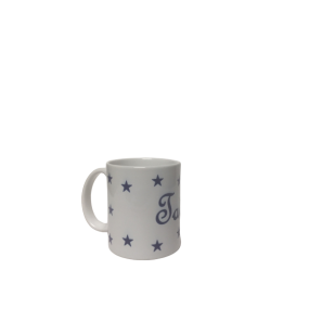 "Mug déjà personnalisé : ""Tata"""