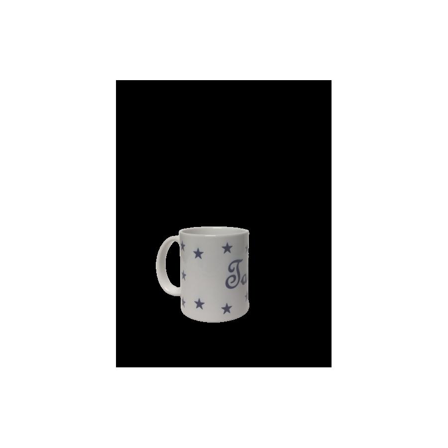 mug personnalise - mug prenom