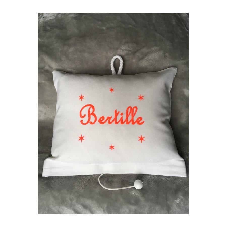boite-a-musique-bebe-berceuse
