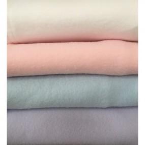 couverture polaire bebe - couverture bebe douce