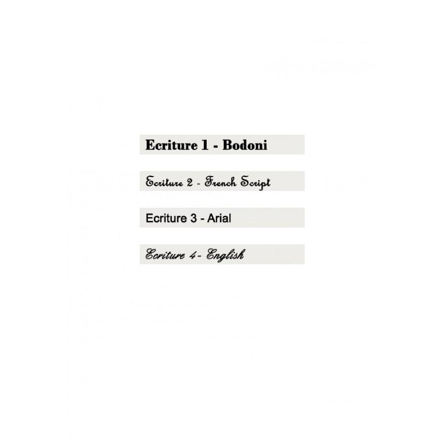 coussin-etoiles-personnalise-prenom