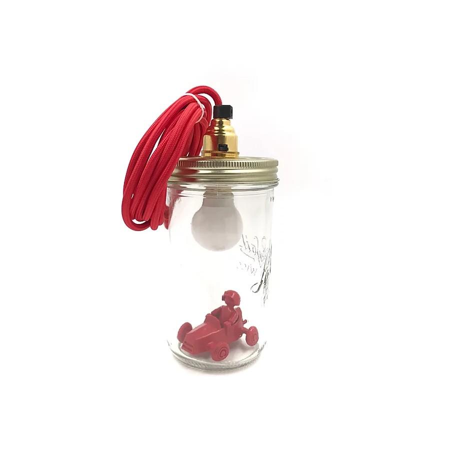 lampe-chambre-garcon