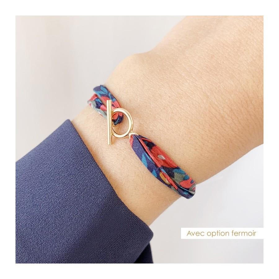 bracelet-liberty-papillon-plaque-or