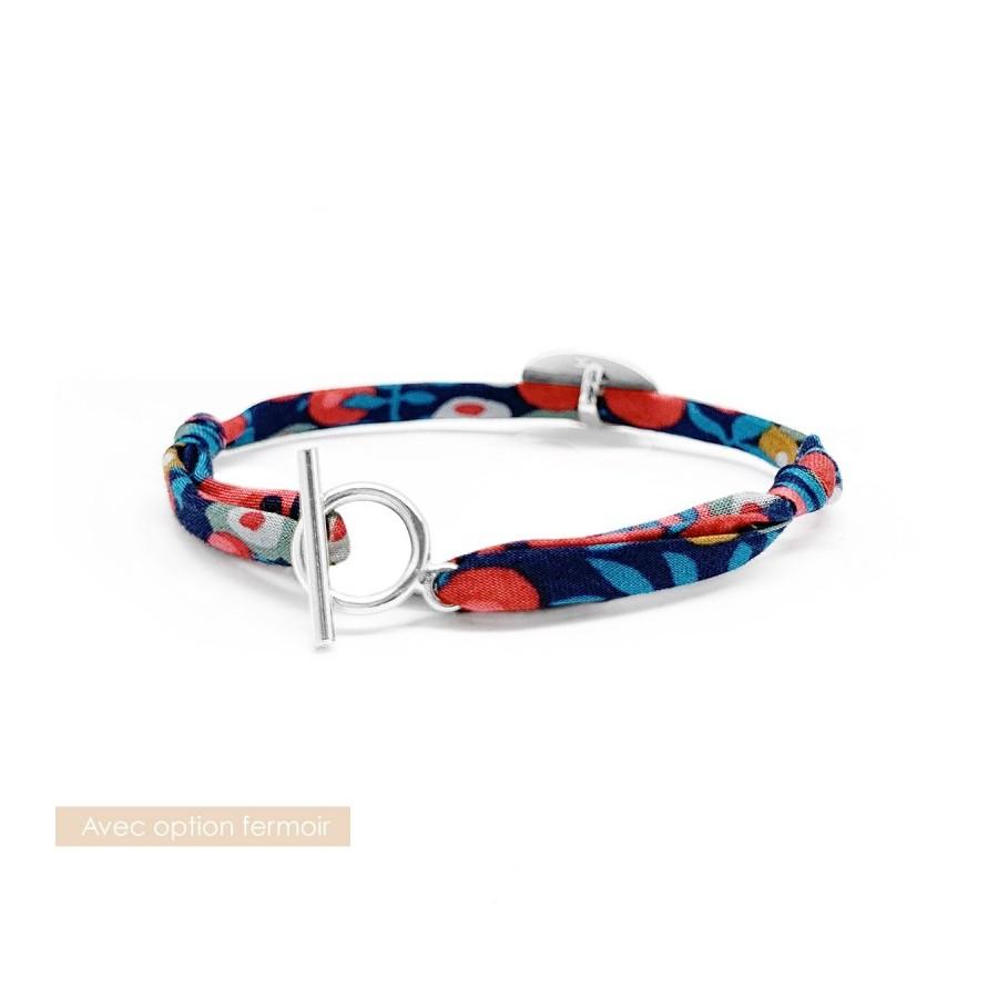 bracelet-liberty-etoile-argent