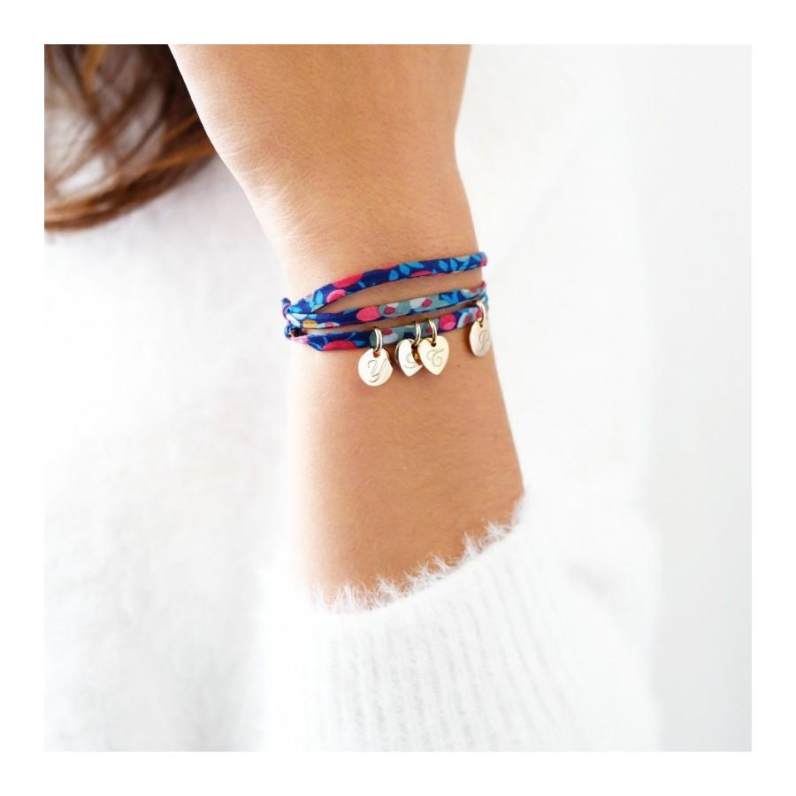bracelet-liberty-charms-plaque-or