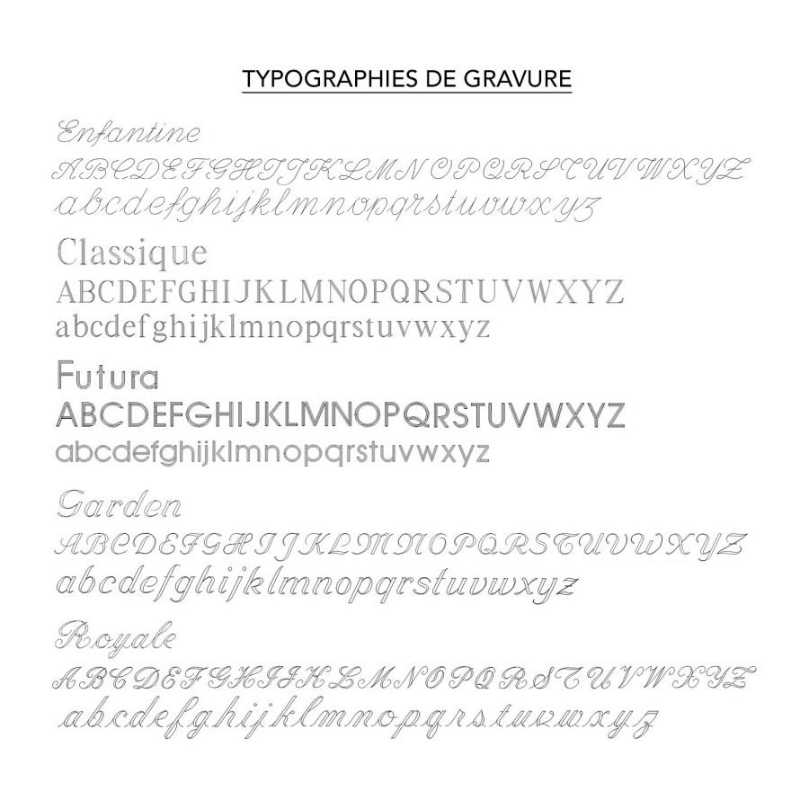 bracelet-liberty-coeur-plaque-or