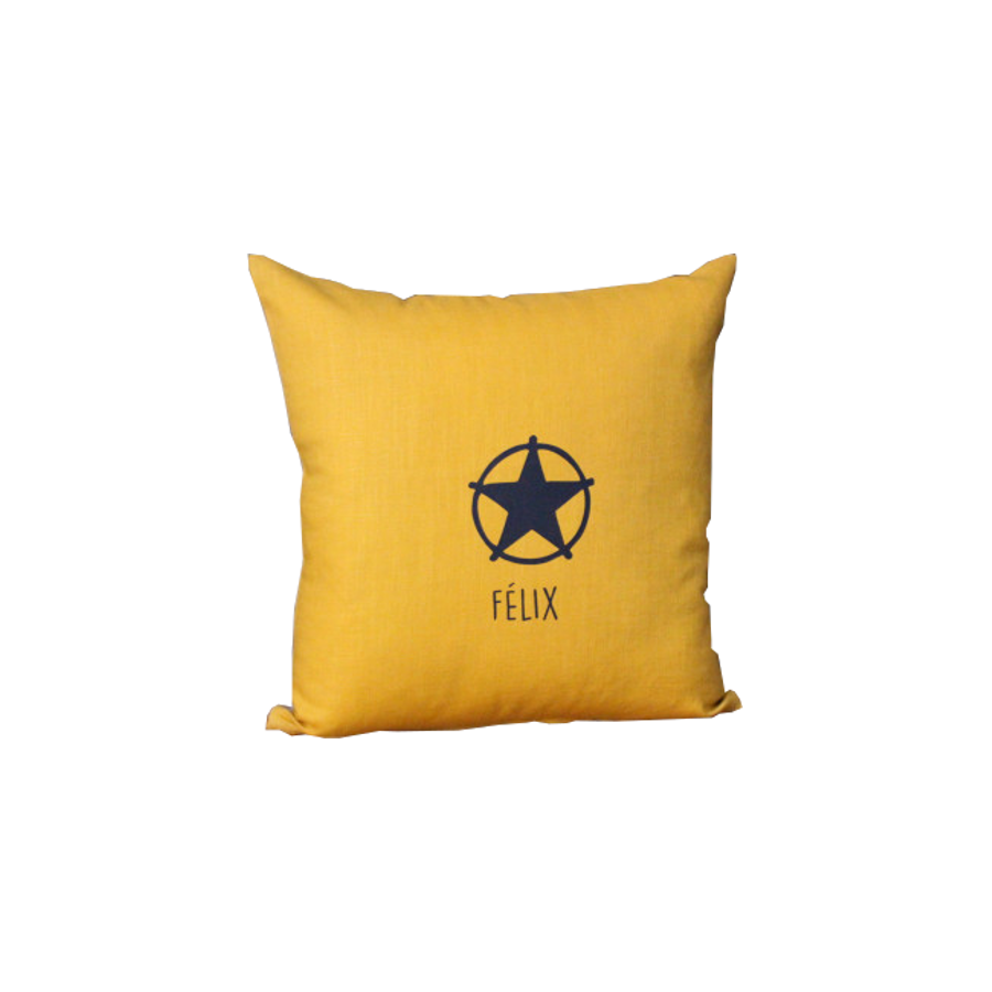 coussin-lin-personnalise