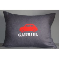coussin-lin-lave
