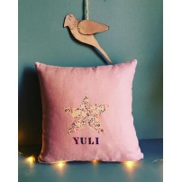 coussin-personnalise-liberty