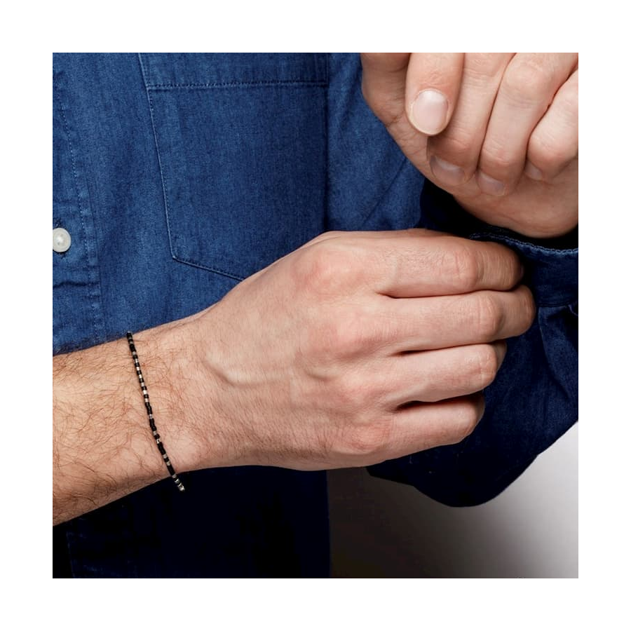 bracelet-unique-personnalise-homme