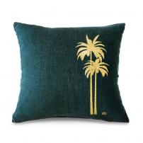 coussin-carre-personnalise