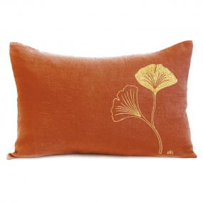 coussin-rectangle-personnalise
