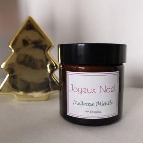 bougie-unique-cadeau-noel