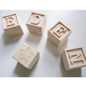 cube-bois