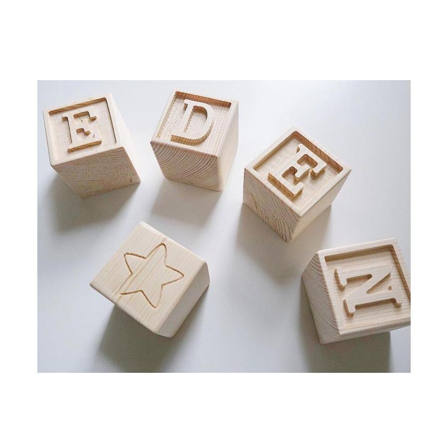 cube-jeux-eveil