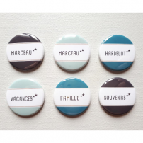 magnets-aimante-tableau-personnalise