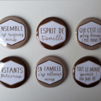 tableau-magnets-famille