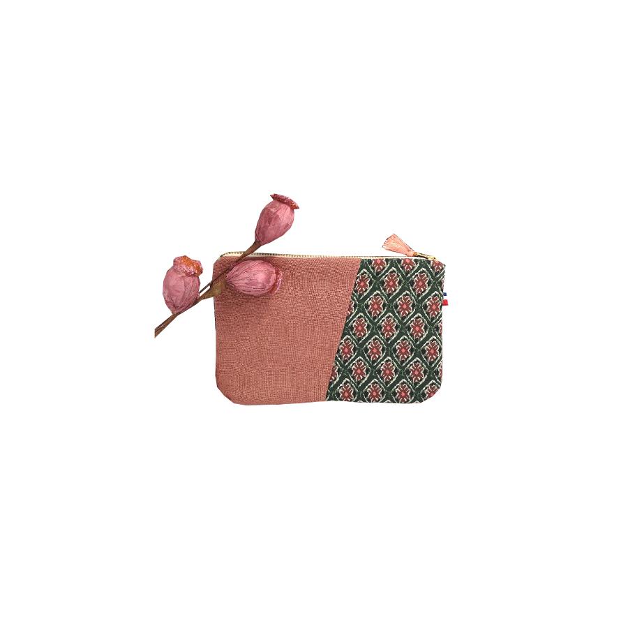 pochete-femme-coton