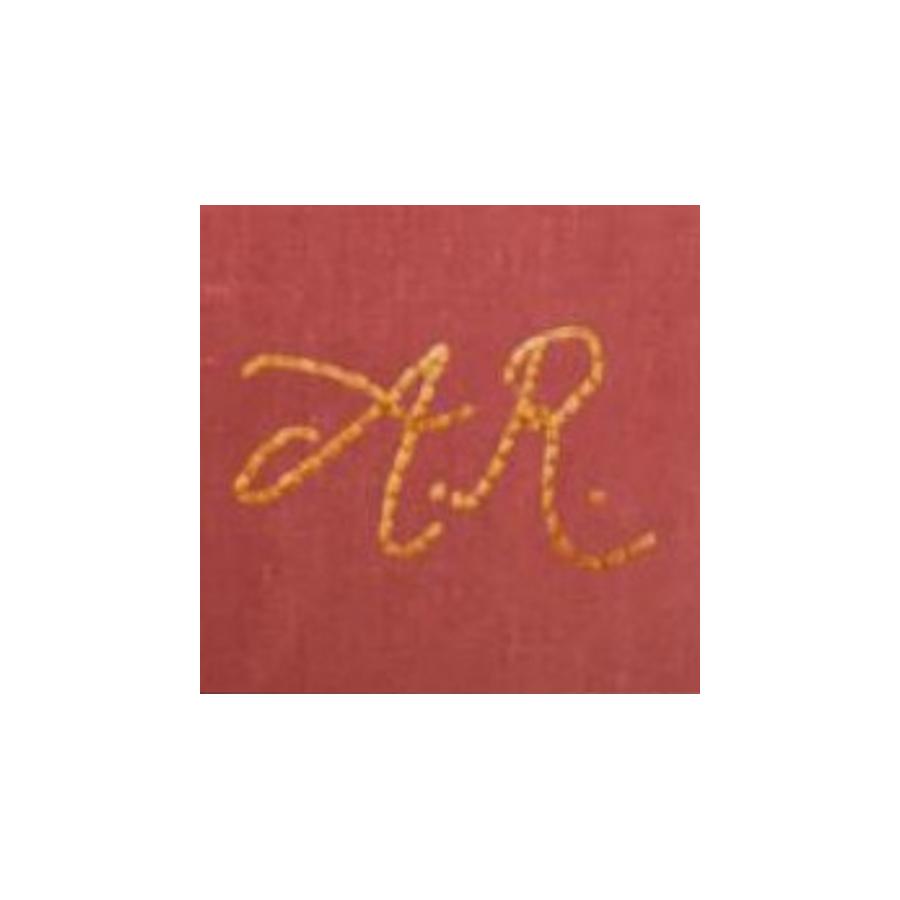 pochette-coton