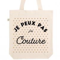 sac-couture