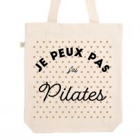 sac-pilates