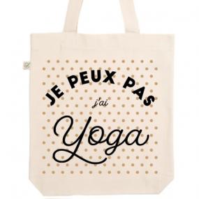 sac-yoga