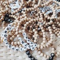 bracelet-femme-personnalisé