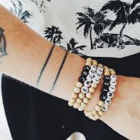 bracelet-personnalise