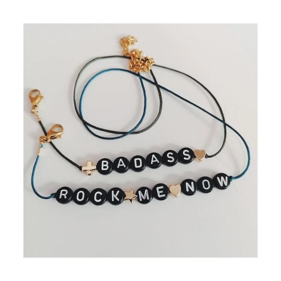 bracelet-etoile-personnalise