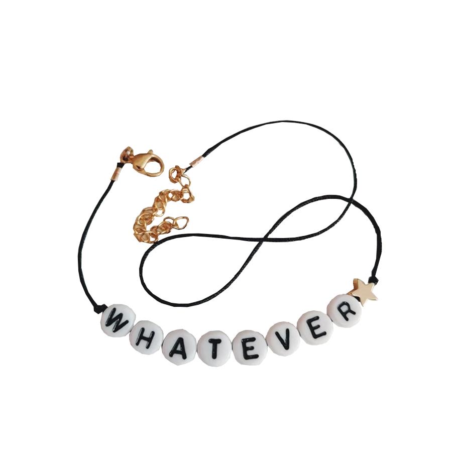 bracelet-unique-personnalise-femme-or-fin
