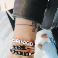 bracelet-femme-personnalise