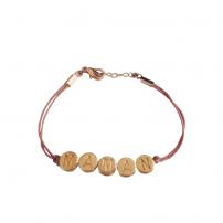 bracelet-femme-or