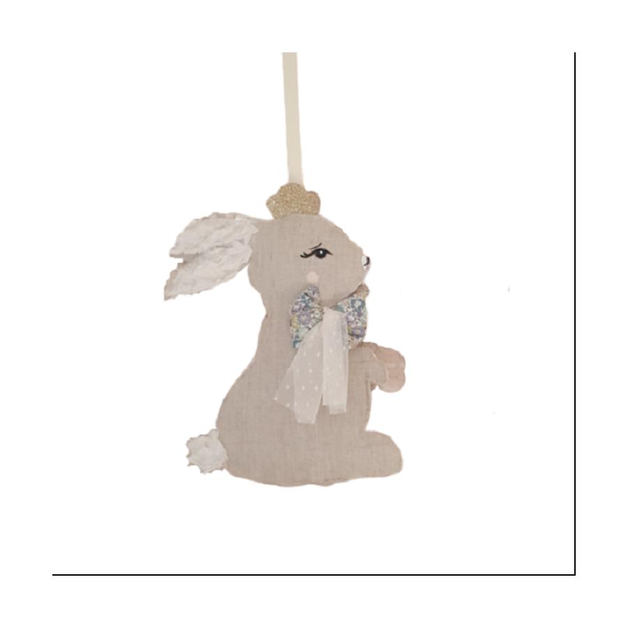 veilleuse-lapin-veilleuse-nomade