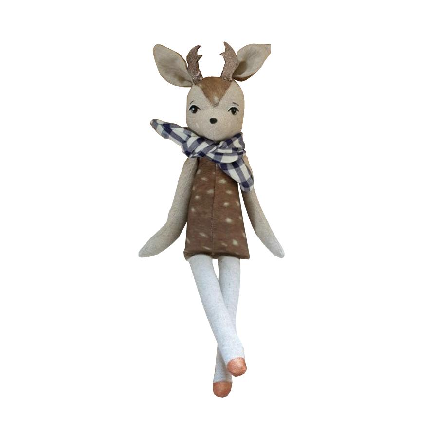 poupée-cerf-garcon