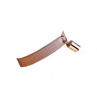 bracelet-personnalise-or