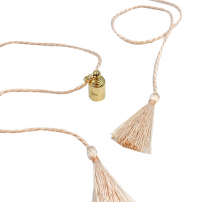 collier-or-cordon-femme