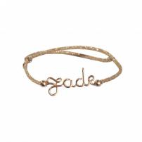 bracelet-personnalise-enfant-sur-fil