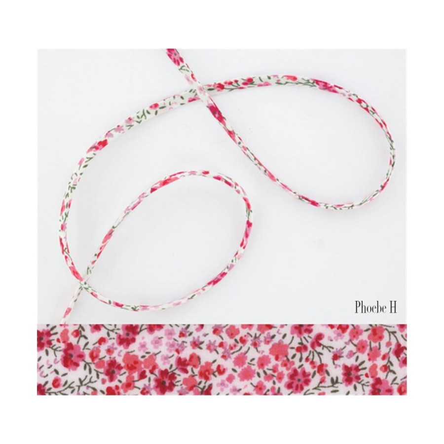 bracelet-enfant-liberty