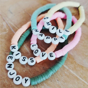 bracelet-été-détouré-personnalisé