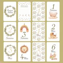 carte-etapes-personnalisees-bebe