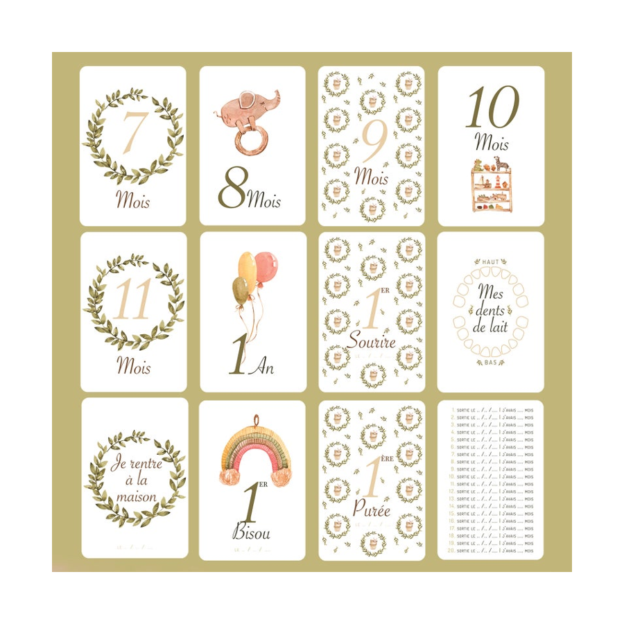 carte-etape-bebe