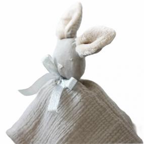 doudou-personnalise-lapin-gaze-de-coton-polaire-fille-garcon