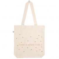 Tote Bag Personnalisé étoiles