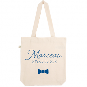 tote-bag-femme-personnalise