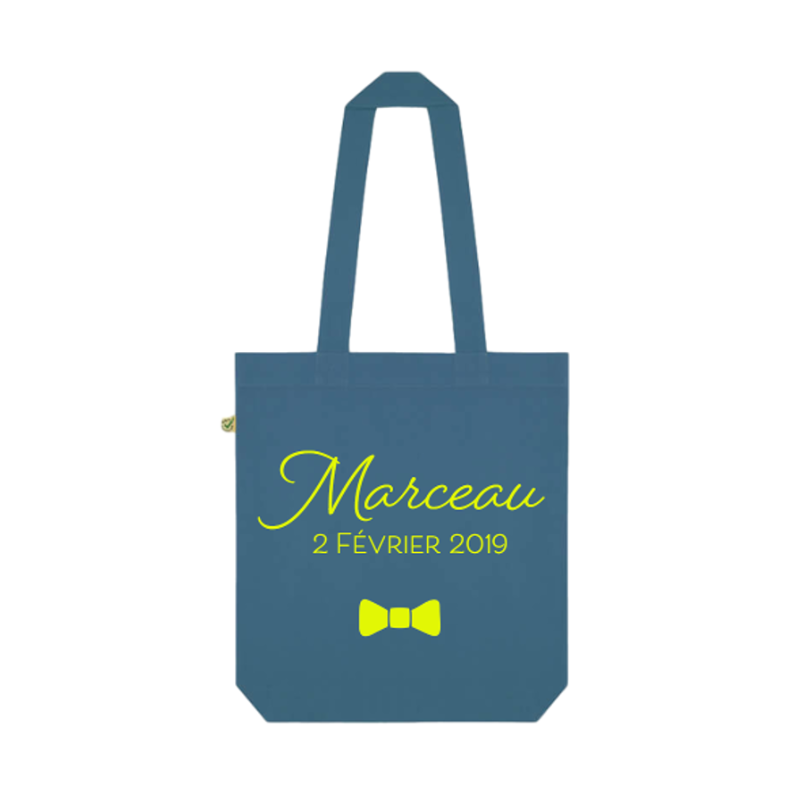 tote-bag-homme-personnalise
